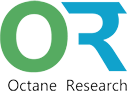 Octane Research