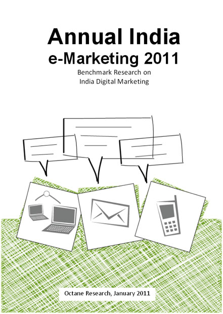 India Online Research & Data