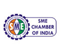 sme_chamber_india