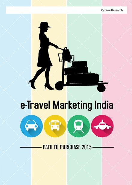 e-Travel Marketing India