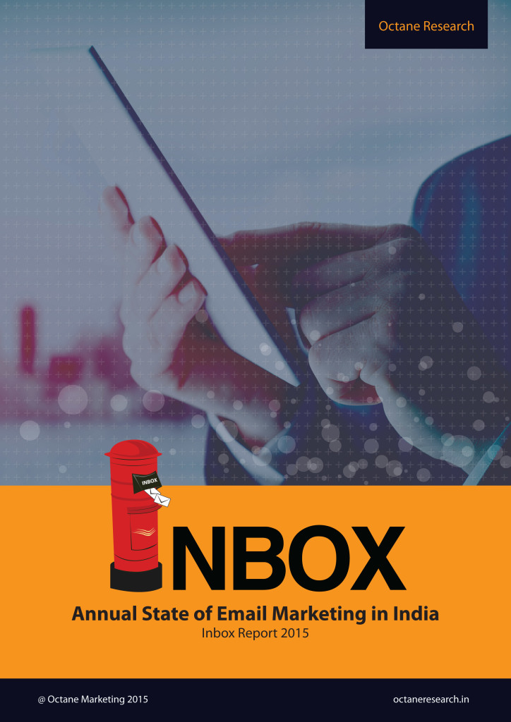 India Email Marketing